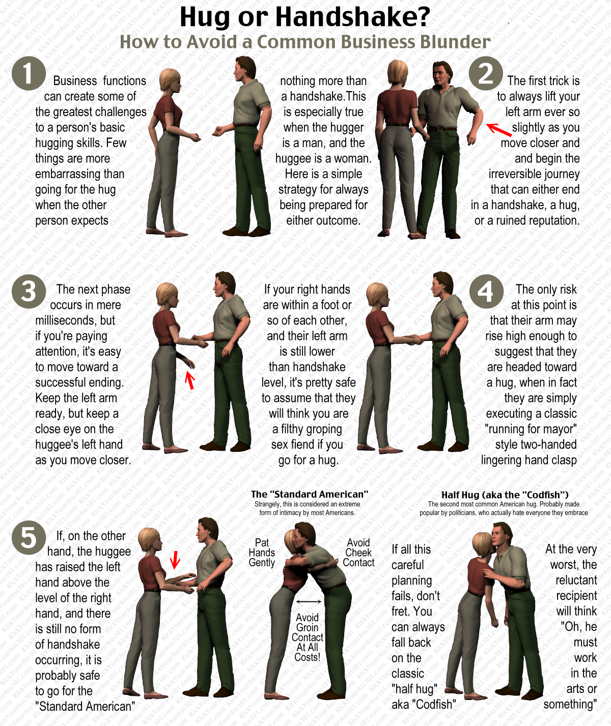 body language in different cultures essay Actions speak louder than words when having a conversation with someone, your body language speaks louder than your words men's brains and women's brains work differently, which causes them to have slightly different forms of interaction men have different proxemics, kinesics, and paralanguage than women do.